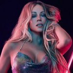 Mariah Carey feat. Damian Marley