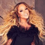 Mariah Carey feat. Jermaine Dupri and Lil Bow Wow
