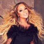 Mariah Carey feat. Twista