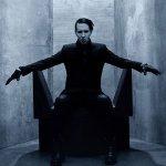Marilyn Manson & Tyler Bates