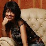 Марина Александрова - Подруга Катя