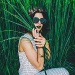 Marina & the Daimonds