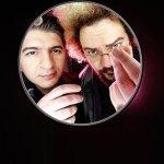 Marko Kon & Milan Nikolic
