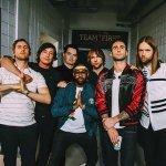Maroon 5 feat. Lady Antebellum