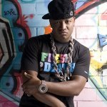 Marques Houston feat. Yung Joc