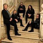 Martin Garrix & Bon Jovi vs. Armin van Buuren