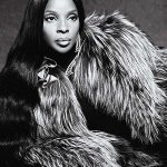 Mary J. Blige feat. Eve