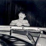 Marylene Dosse