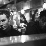 Massive Attack feat. Guy Garvey