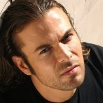 Matt Darey, Lost Tribe