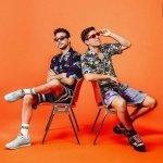 Merk & Kremont feat. Bongom
