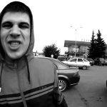 Местный (Godplayers) feat. МиСта Камень, MC Вождь a.k.a Киса