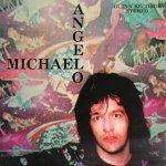 Michael Angelo feat. Melissa Loretta