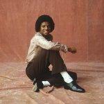 Michael Jackson feat. Justin Bieber