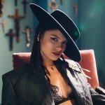 Michelle Andrade feat. Dr. Ed & RusOne
