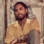 Miguel feat. Travis Scott