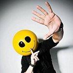 Mike Candys & Tenashar feat. Tony T.