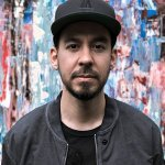 Mike Shinoda - Place To Start