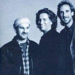 Mike + The Mechanics & Paul Carrack