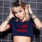 Miley Cyrus & Cedric Gervais - Adore You (Remix)