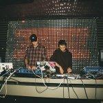 Modul & DJ Rossko