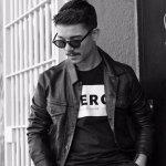 Moreno & Shane Deether feat. Jonny Rose