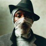 Mos Def, Nate Dogg & Pharoahe Monch