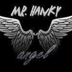 Mr. Hanky