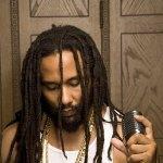 Ms. Dynamite feat. Kymani Marley