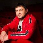 Мурат Тхагалегов и Анжелика Начесова - А Сердце Стоп