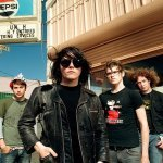 My Chemical Romance feat. The Used