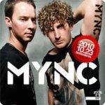Mync & Senadee