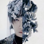 Naibu feat. ENA & Key