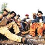 Nappy Roots feat. Anthony Hamilt