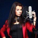 Nastya House feat. Mexx Beat