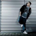 Настя Любимова feat. St1m - Уже прошла мода на любовь до гроба