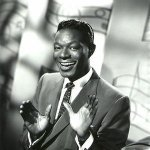 Nat King Cole & The Four Knights