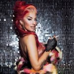 Neon Hitch feat. Liam Horne