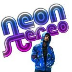 Neon Stereo