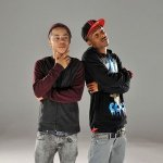 New Boyz feat. Bei Maejor