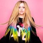 Nick Carter feat. Avril Lavigne