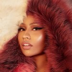 Nicki Minaj feat. Natasha Bedingfield