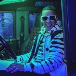 Nicky Jam feat. Daddy Yankee