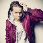 Niello feat. Albin & Mattias Andreasson