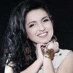 Nilufar Usmonova