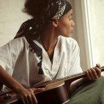 Nneka feat. Ms. Dynamite