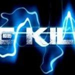 Noise Killerz feat. Mona Moua