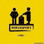 Nopassport