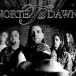 North Til Dawn