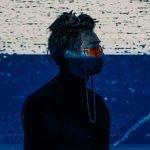 Новинки Июня | AlunaGeorge feat. ZHU